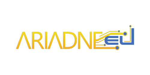 Ariadne Project EU